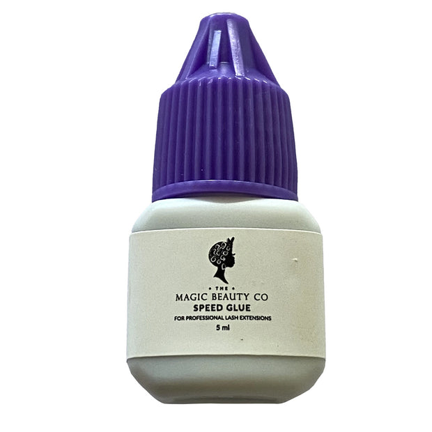 The Magic Speed Glue 5ml