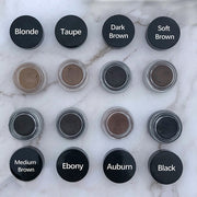 eyebrow-pomade-colours