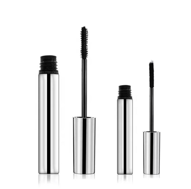 4D Mascara Kit - Dual Brushes