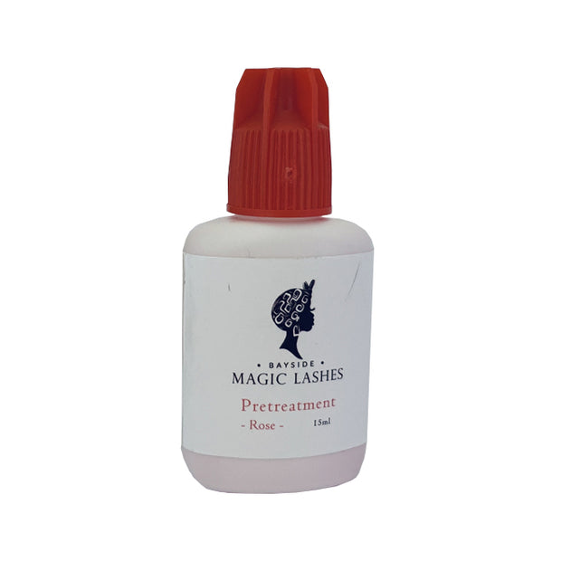 magic-lash-rose-pretreatment-15ml