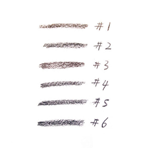 the-magic-eyebrow-pencil-with-brush-samples