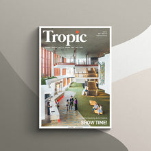 Load image into Gallery viewer, Annual Subscription - Tropic Magazine