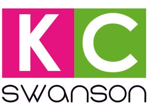 KC SWANSON CLOTHING