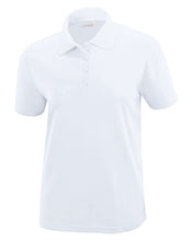 Load image into Gallery viewer, Core 365 Performance Pique Polo - Womens