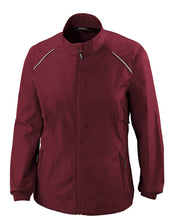 Load image into Gallery viewer, Core 365 Motivate Unlined Lightweight Jacket - Womens