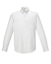 Load image into Gallery viewer, Core 365 Operate Long-Sleeve Twill Shirt - Ladies