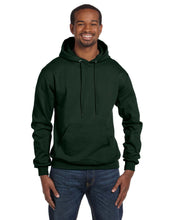 Load image into Gallery viewer, Champion Double Dry Eco® Pullover Hood