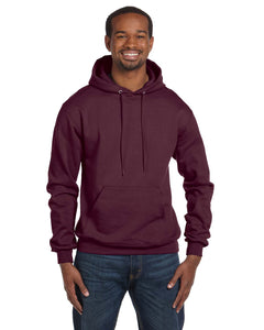 Champion Double Dry Eco® Pullover Hood