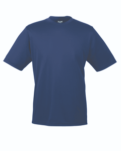 Team 365 Zone Performance T-Shirt -  Men's