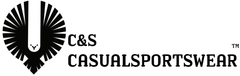 C&S CasualSportswear
