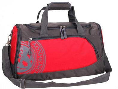 Professional Sport Bag