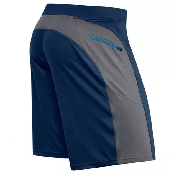 Beach Training Shorts