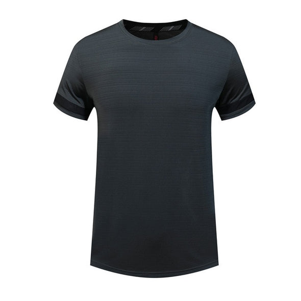 Freestyle Fitness Shirt