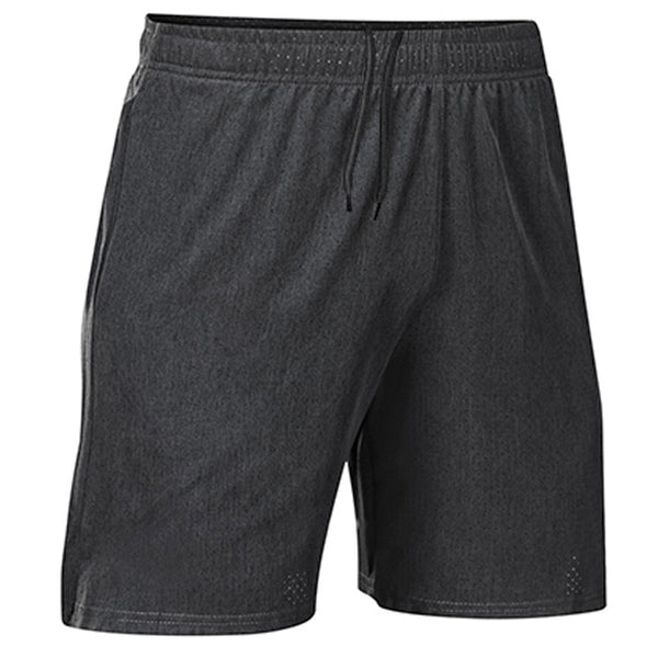 Advance Running Shorts