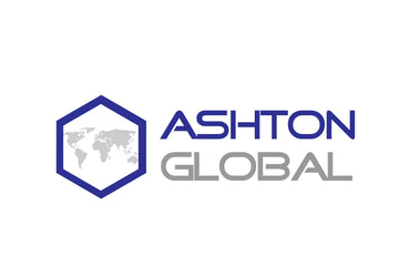 Ashton Global Investment Management