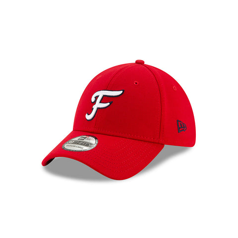 Home Flex Fit Cap