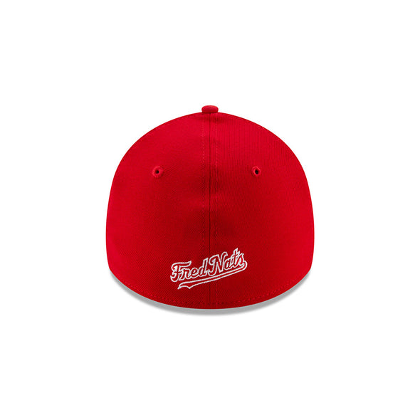 Alt Stars & Stripes Flex Fit Cap