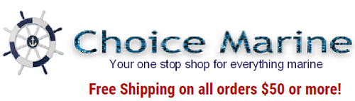 Choice Marine