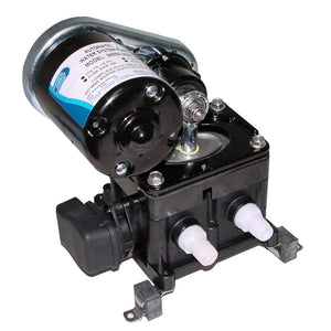 Jabsco 36950 Fresh Water Electric Water System Pump