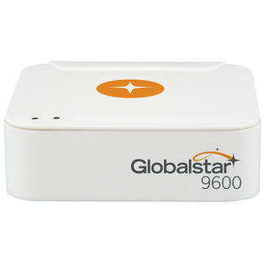 Globalstar 9600 Mini Router for GSAT phone