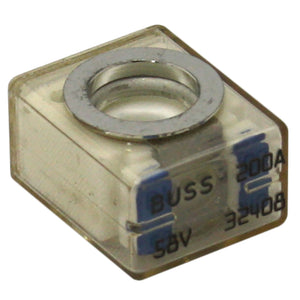 Samlex 200A Replacement Terminal Fuse