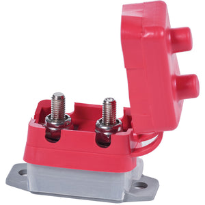 Blue Sea 7151 Short Stop Circuit Breakers - 10A