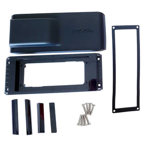FUSION MS-RA670 Adapter Plate Kit f/755 Series, 750 Series  650 Series Cutout