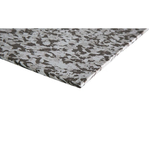 "SeaDek 40"" x 80"" 5mm Sheet Snow Camo Brushed - 1016mm x 2032mm x 5mm"