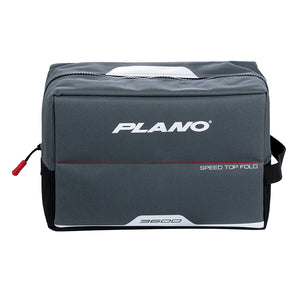 Plano Weekend Series 3600 Speedbag