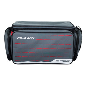 Plano Weekend Series 3700 Tackle Case