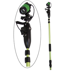 T-H Marine YOLOtek PowerStick w/Light - 53""