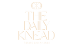 The Daily Knead