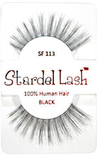 Load image into Gallery viewer, Stardel Lash SF 113