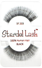 Load image into Gallery viewer, Stardel Lash SF 203
