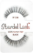 Load image into Gallery viewer, Stardel Lash SF 218