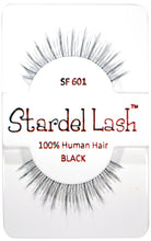 Load image into Gallery viewer, Stardel Lash SF601