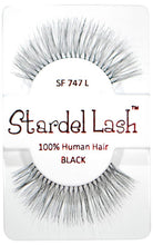 Load image into Gallery viewer, Stardel Lash SF747L