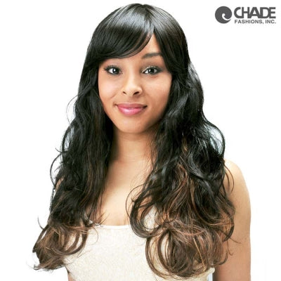 Brazilian Tress Malaysian Wave