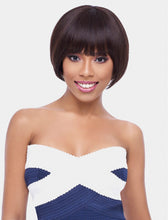 Load image into Gallery viewer, Christy Brazilian Hair Wig