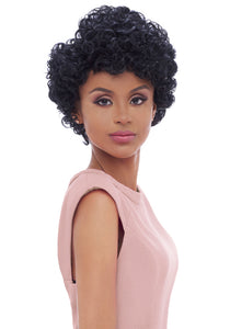 Gogo Collection Synthetic Wig GO115