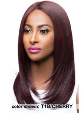 Load image into Gallery viewer, Ariana Lace Front wig