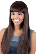 Load image into Gallery viewer, Canbeauty Hazel Wig