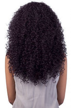 "Load image into Gallery viewer, Beshe Swiss 2"" Deep Lace Front  Kori"
