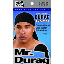 Load image into Gallery viewer, Mr. Durag