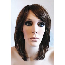 Load image into Gallery viewer, Canbeauty Regina Wig