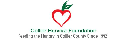 Support Collier Harvest