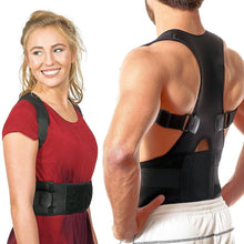 Load image into Gallery viewer, Posture Brace Pro™