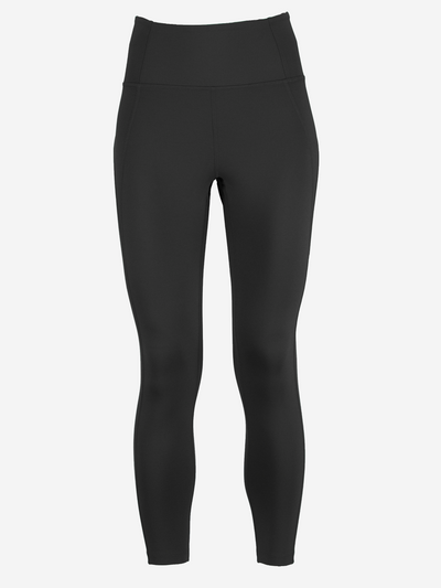 Black Leggings #color_black