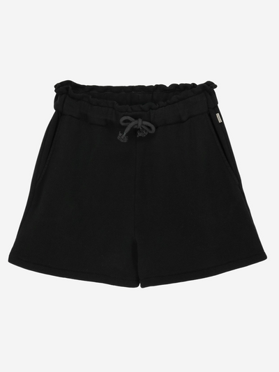 Black Shorts #color_black
