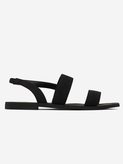 black sandals #color_black
